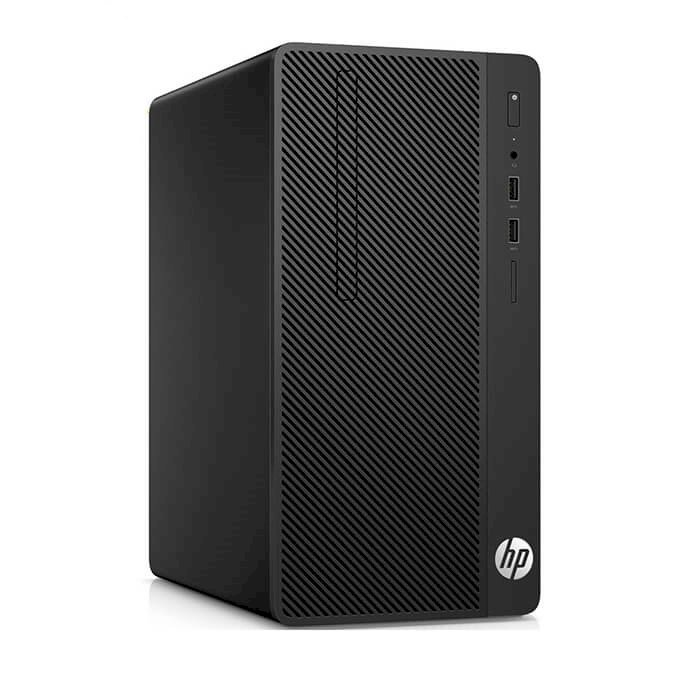 PC HP 280 G4 4LW10PA Core i5-8400/ Dos – Hàng Chính Hãng