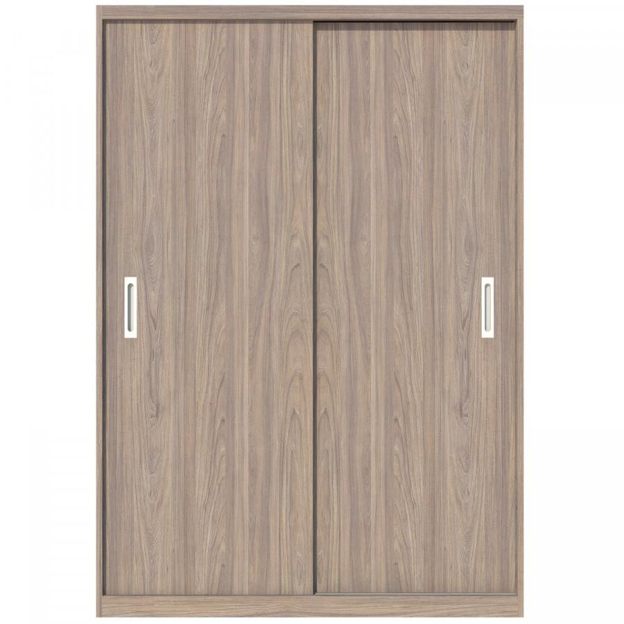 Tủ Cửa Lùa FINE FT092 (140cm x 200cm)