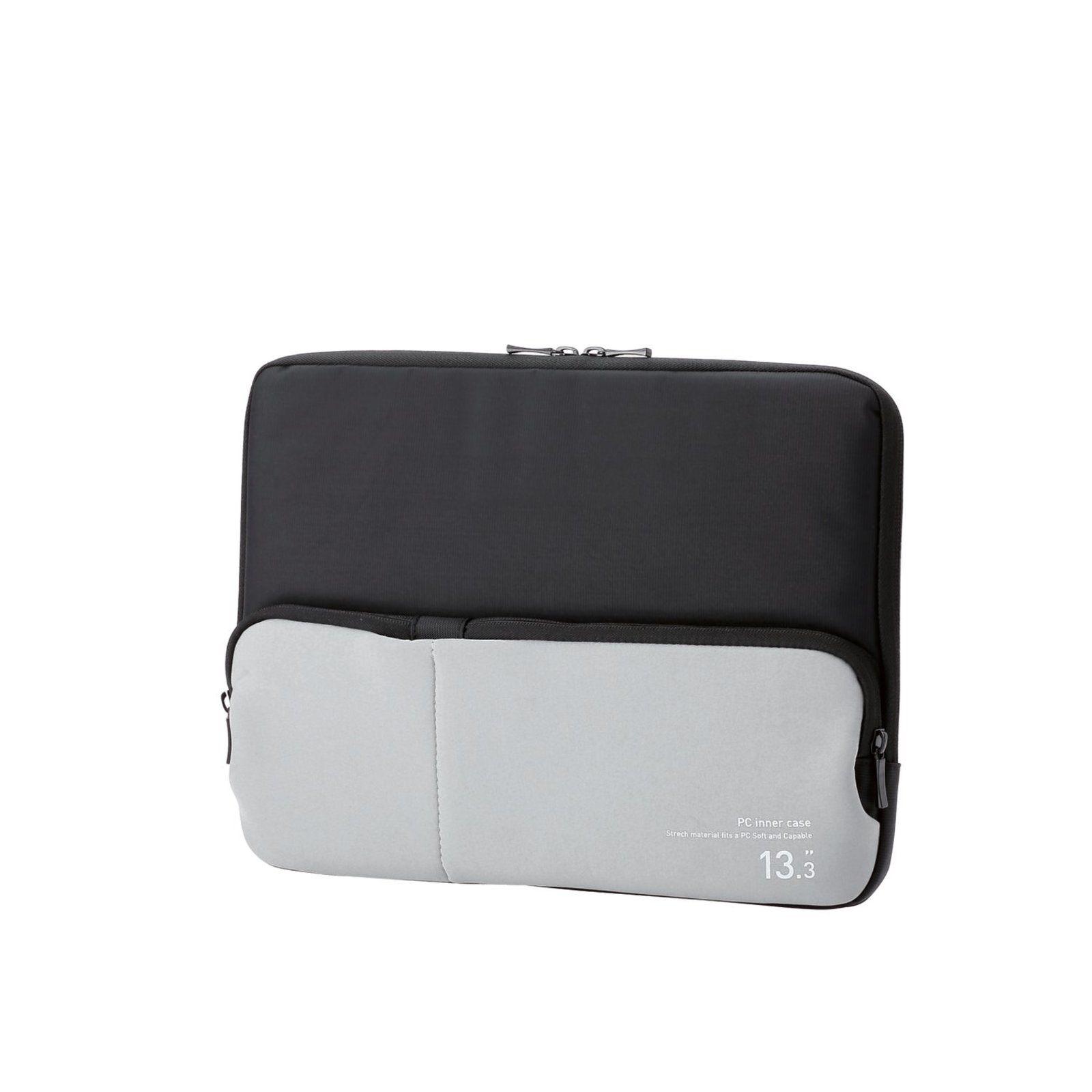 Túi đựng Laptop 13.3inch ELECOM BM-IBPT13BK