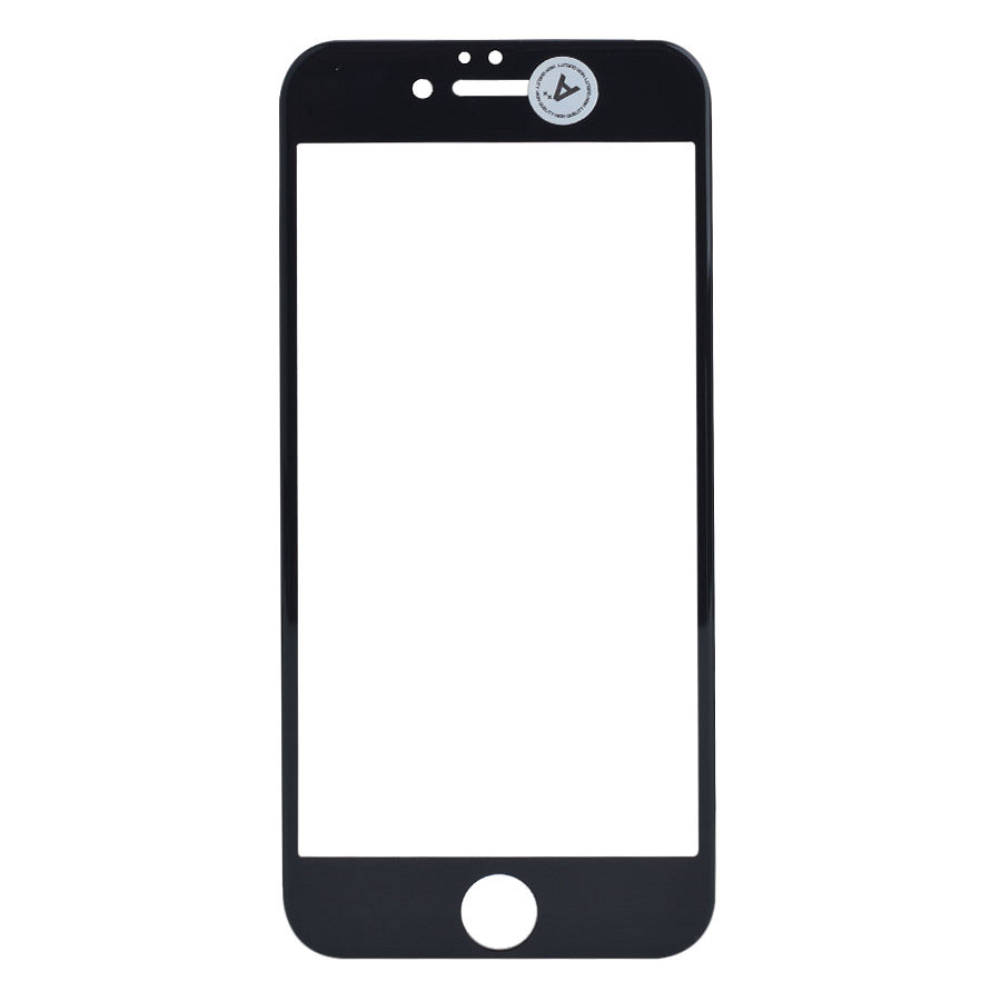 Kính Cường Lực Boss Full 6D iPhone 6 /6S