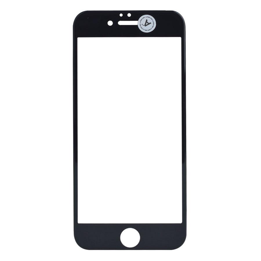 Kính Cường Lực Boss Full 6D iPhone 7 Plus/8 Plus Chống Nhìn Trộm