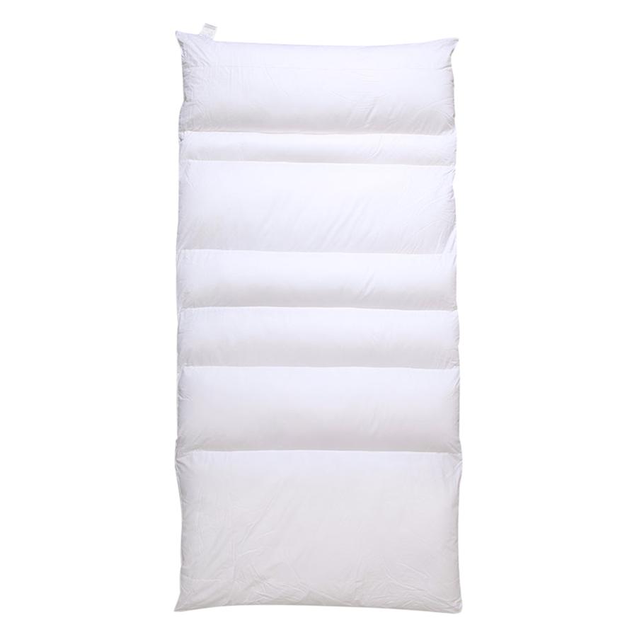 Topper Mr.big 7-Zone Comforter KS (229 x 254 cm)