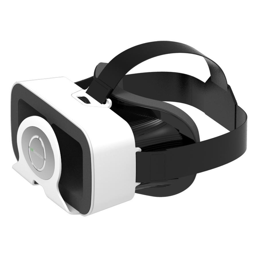Kính Thực Tế Ảo 3D Joyroom SNC-001