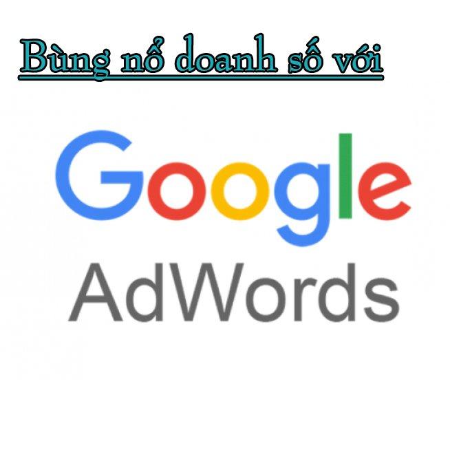 KYNA - Khóa Học Bùng Nổ Doanh Số Với Google Ads