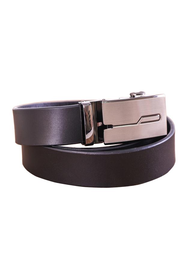 Thắt lưng nam khóa gạt DaH2 D0069KG19