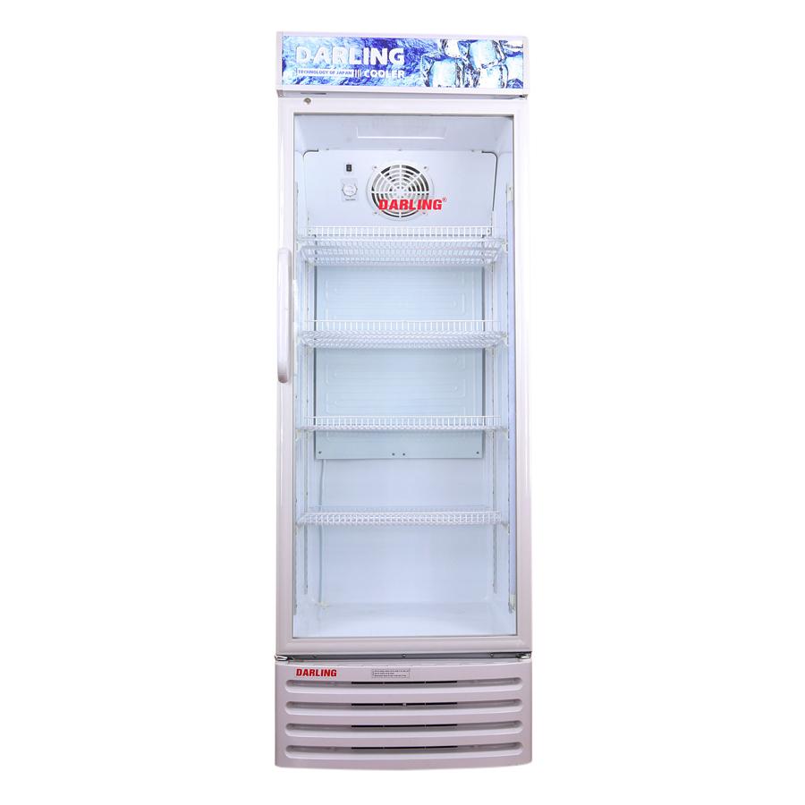 Tủ Mát Darling DL-4000A (400L)