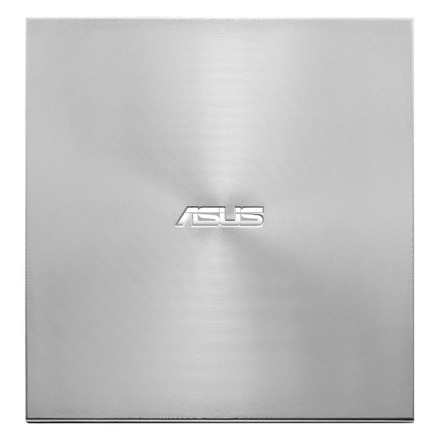 Ổ đĩa quang gắn ngoài Asus SDRW-08U9M-U
