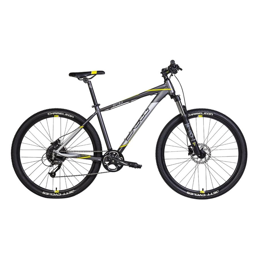Xe Đạp Địa Hình Jett Cycles Atom Comp 93-009-275-S