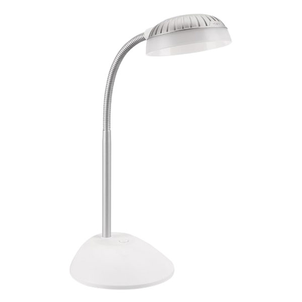Đèn Bàn Philips Kapler LED 915005392601 (4.6W)