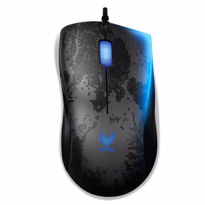 Chuột có dây Rapoo V200 Gaming