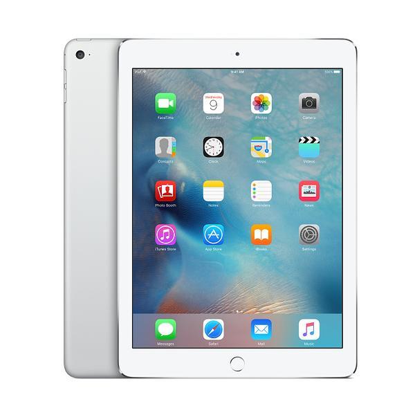 iPad Air 2 32GB WiFi - Hàng Chính Hãng
