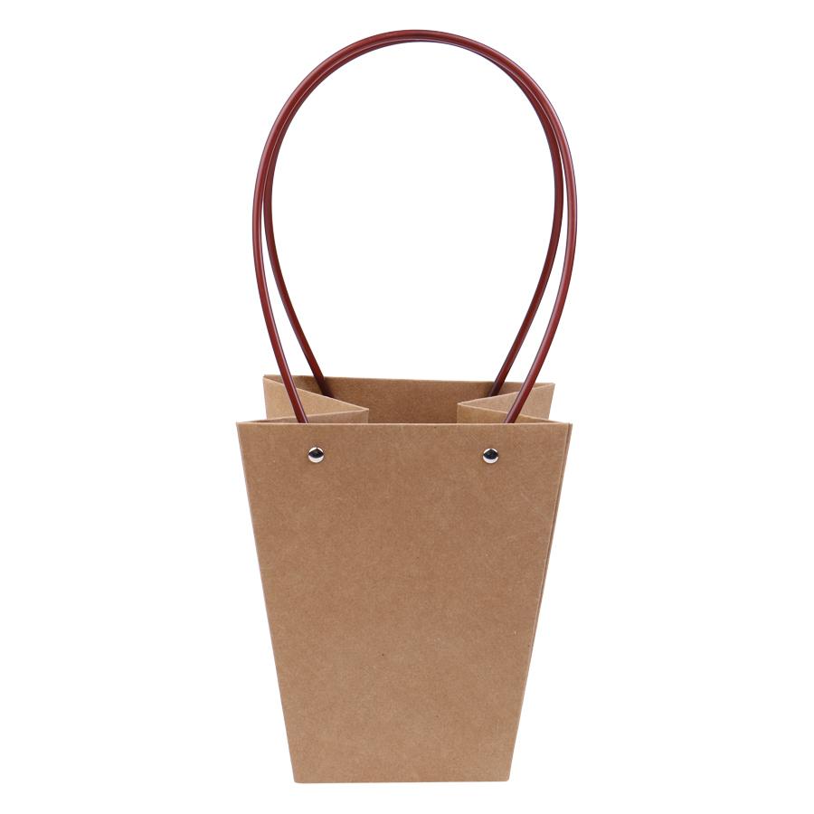 Túi Giấy Đan Như