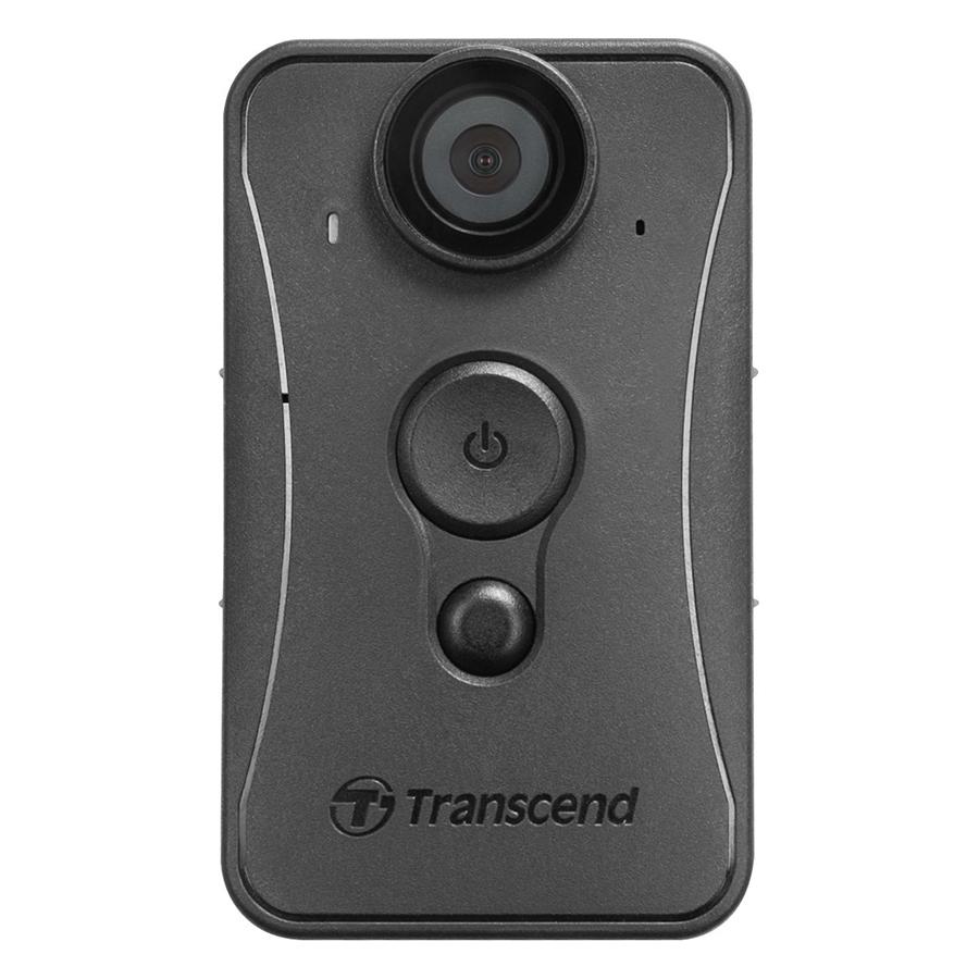 Camera Body Transcend TS32GDPB20A - Hàng Chính Hãng