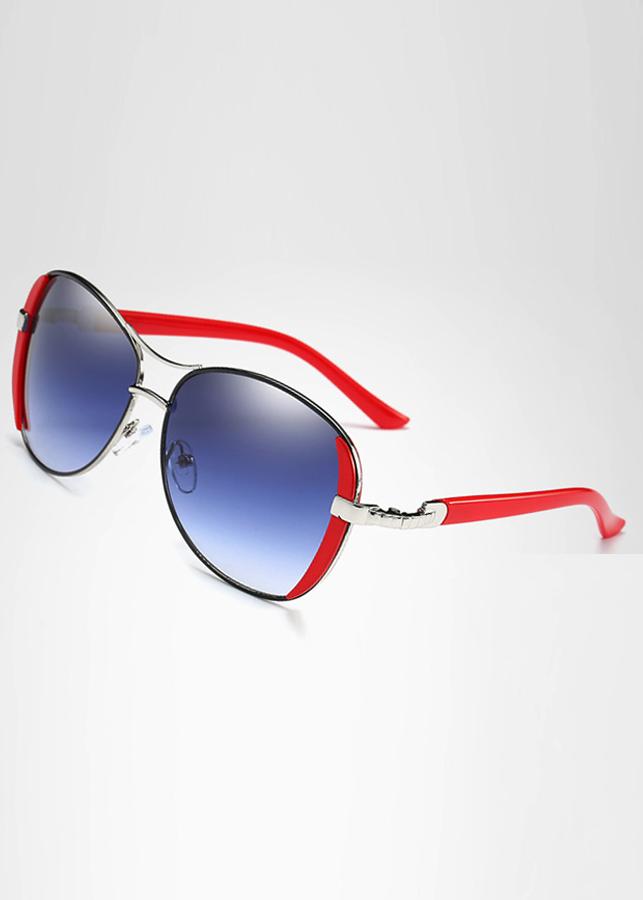 Mắt kính chống nắng sành điệu.chống tia cực tím-104