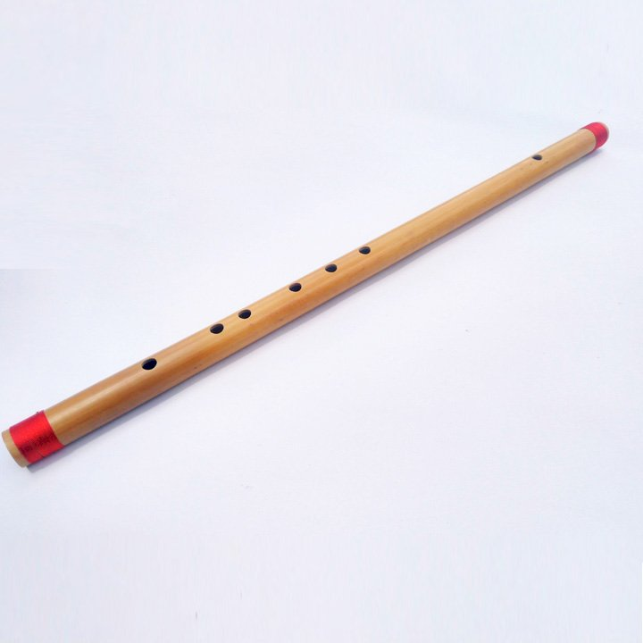 Sáo trúc tập chơi tone Fa F4 HL10 hệ 6 lỗ giá rẻ cho tất cả mọi người đam mê