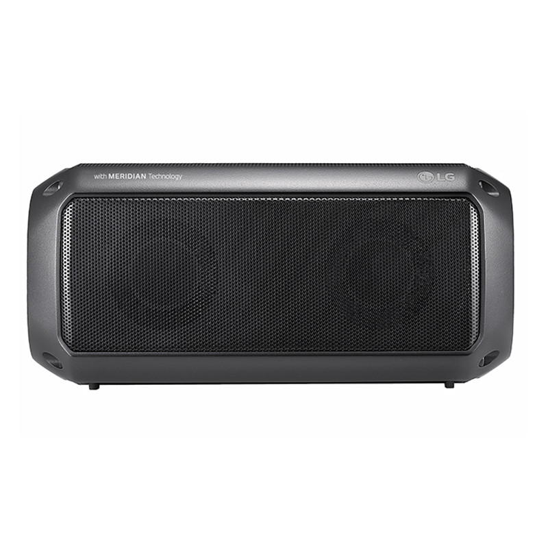 Loa Bluetooth LG XBOOM Go PK3 16W - Hàng Chính Hãng