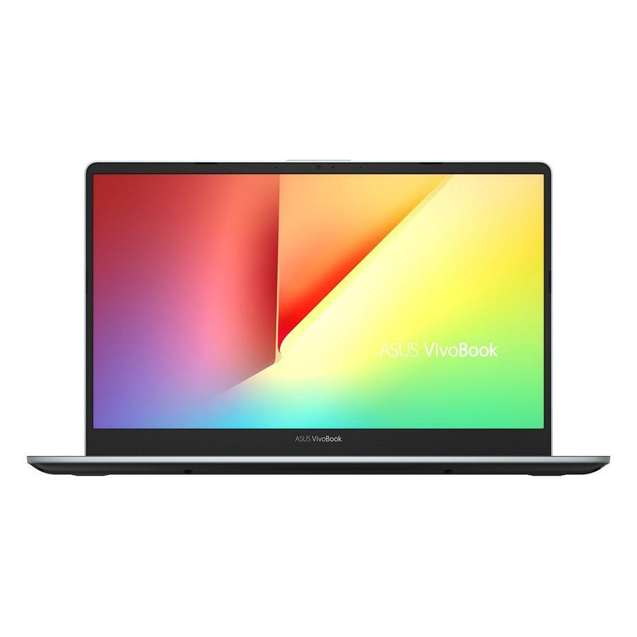 Laptop Asus Vivobook S14 S430UA-EB138T Core i7-8550U/Win10 (14 inch FHD IPS) - Hàng Chính Hãng