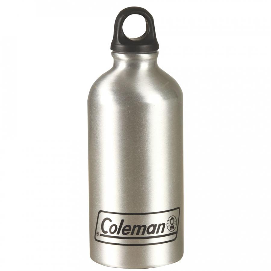 Bình Đựng nước nhôm 0.5L Coleman - 2000016355 -