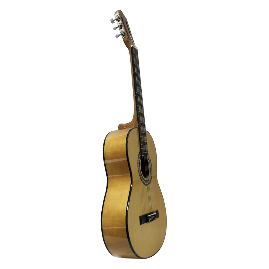 Đàn Guitar Classic Rex HGW195