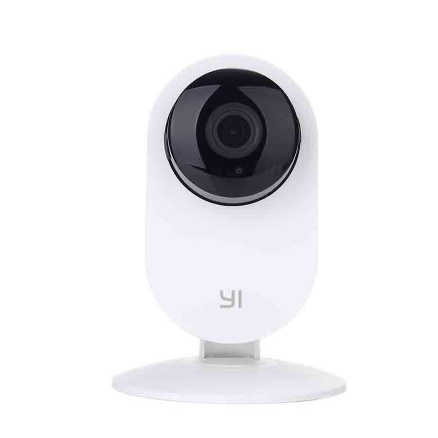 Camera Quan Sát Yi Home 720P HD Quốc Tế - Hàng Chính Hãng