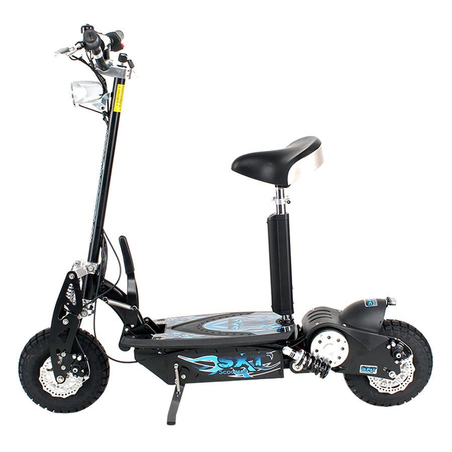 Xe Điện Sxt Scooter 1000Xl SXT SCOOTERS