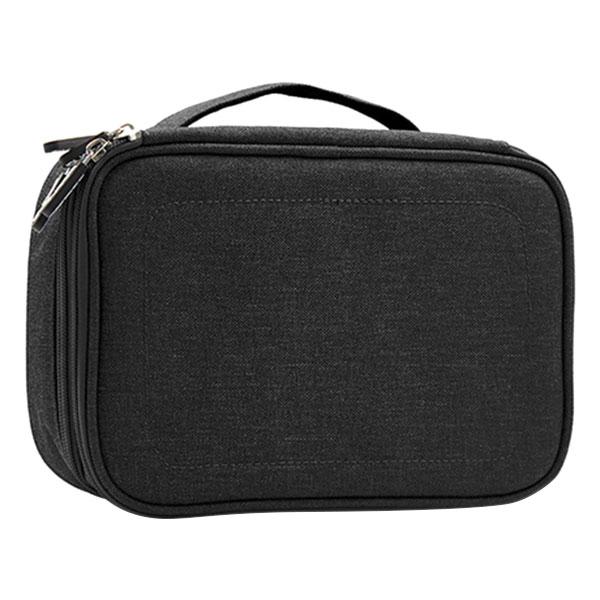 Túi Đựng Phụ Kiện Công Nghệ (23 x 16 x 8.5 cm) - Hàng Nhập Khẩu