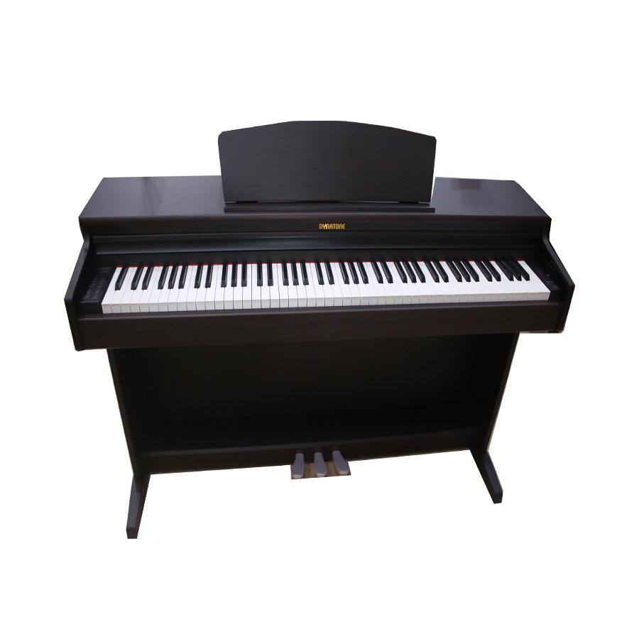 Đàn piano điện dynatone SLP 210