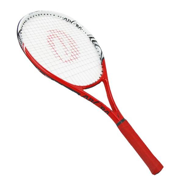 Vợt tennis trẻ em cao cấp SG-W-P708 Sportslink