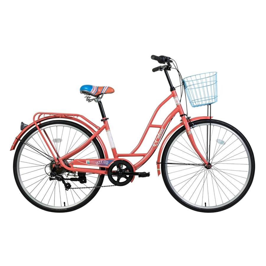 Xe Đạp Jett Cycles Catina 92-007-26