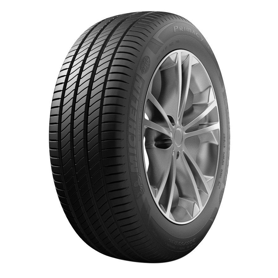 Lốp Xe Michelin Primacy 3ST 235/50R18