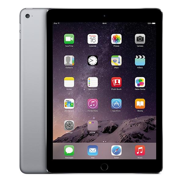 iPad Mini 3 Wifi + Cellular 64GB - Hàng Chính Hãng