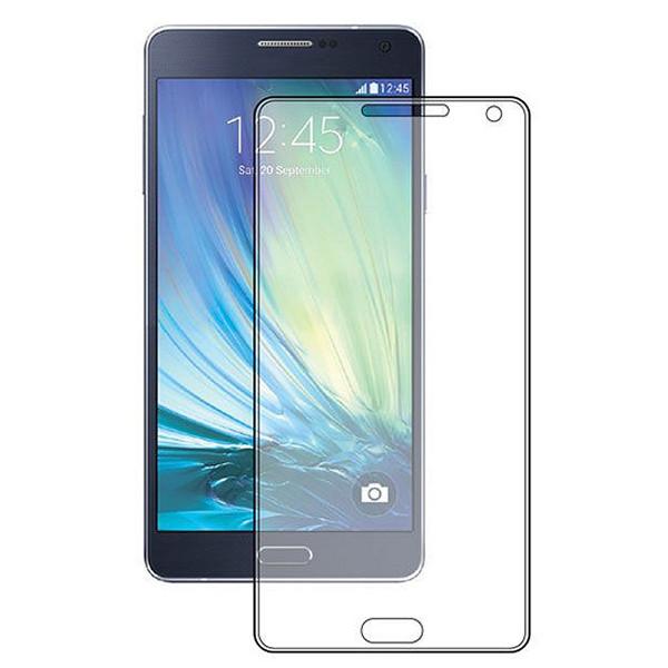 Kính Cường Lực Cho Điện Thoại Samsung J4  plus