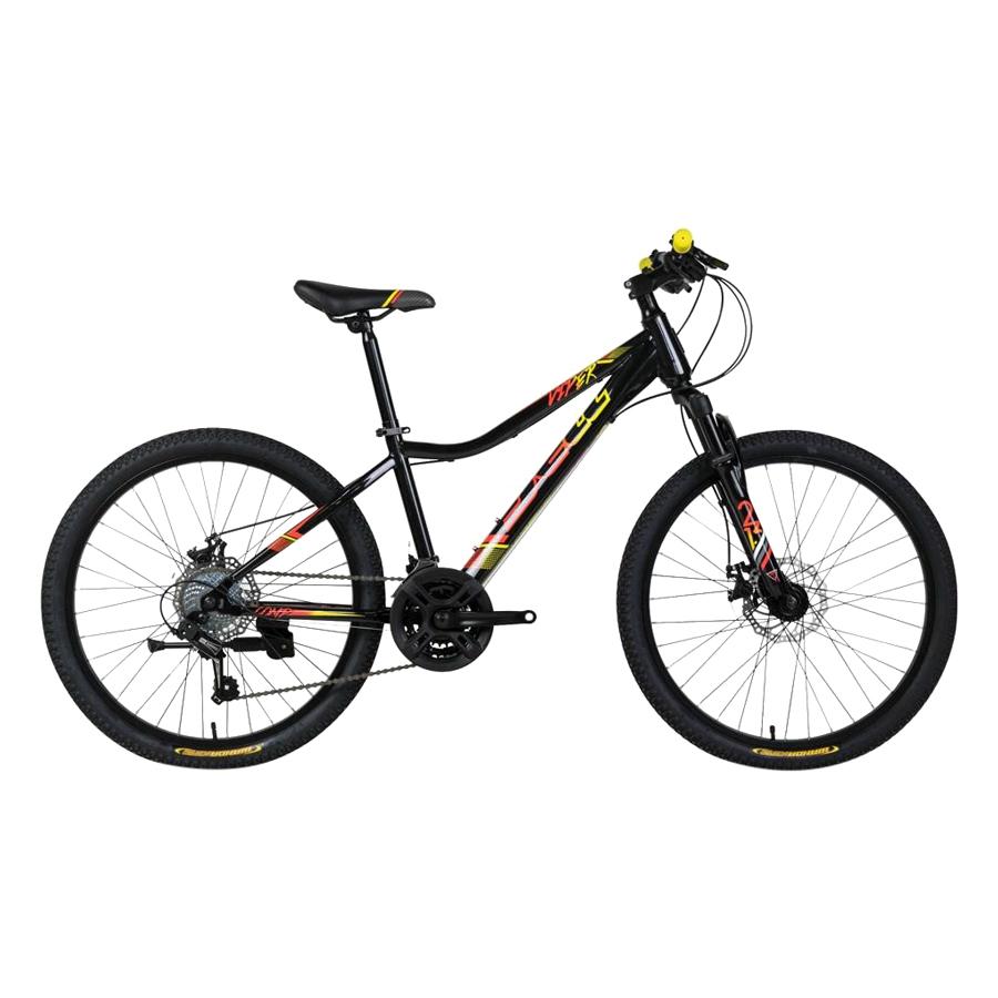 Xe Đạp Địa Hình Jett Cycles Viper Comp 93-028-24