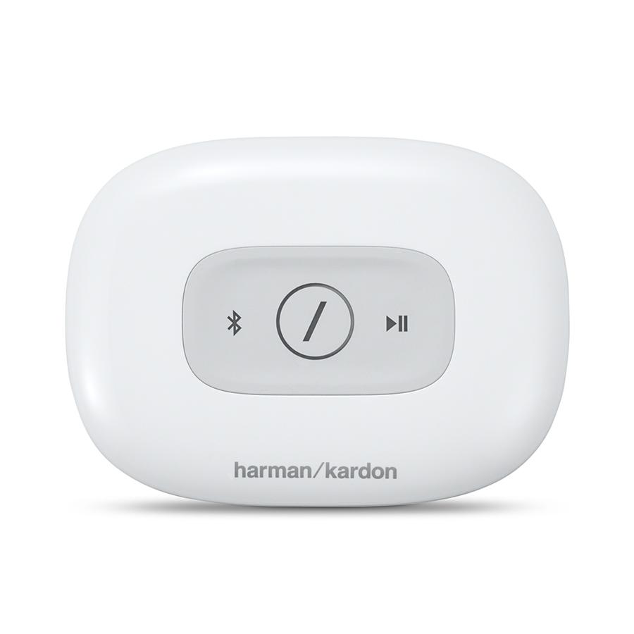 Bộ Adapter Kết Nối Bluetooth-Wifi Harman Kardon Adapt