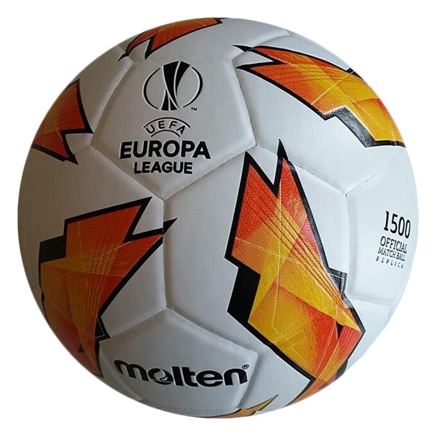 Bóng Molten Futsal F9U1500 - G18