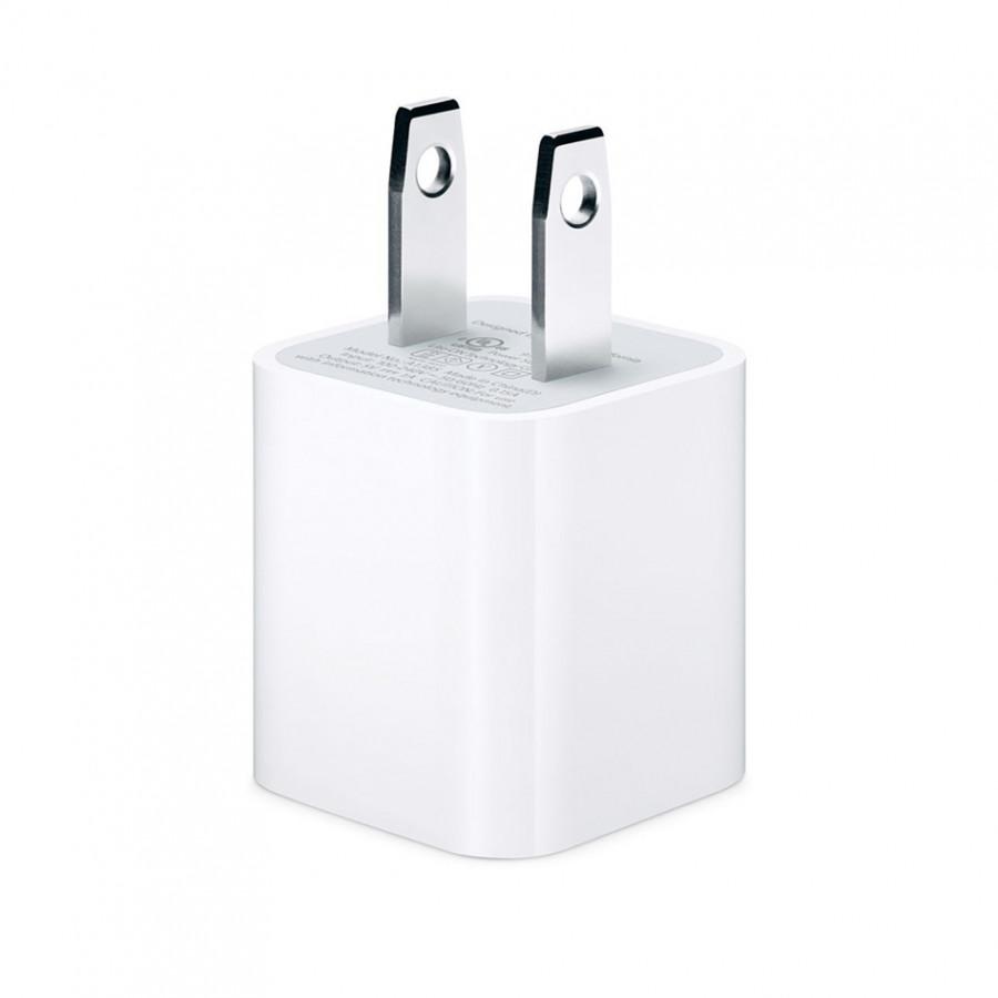 Cốc sạc Edata dành cho Apple iPhone/iPad sạc nhanh - ổn định