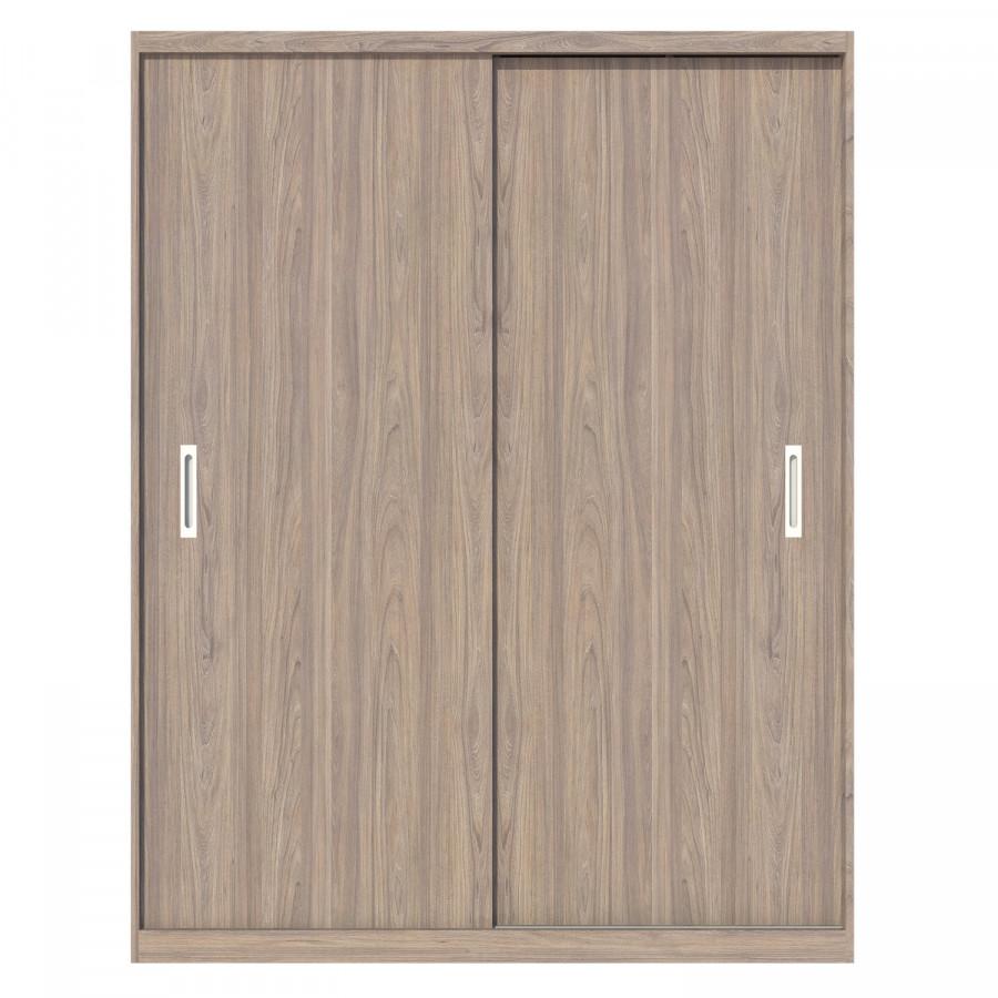 Tủ Cửa Lùa FINE FT091 (160cm x 200cm)