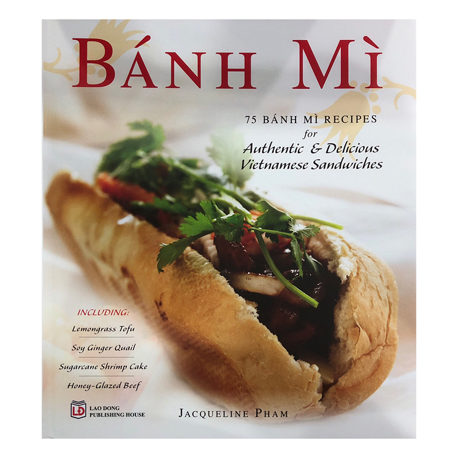 Banh Mi