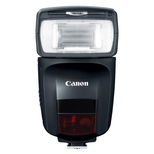 Đèn Flash Canon Speedlite 470EX-AI (Lê Bảo Minh) - Hàng Chính Hãng