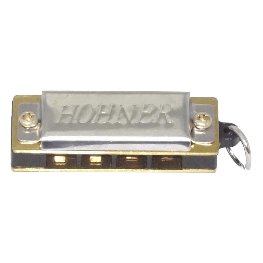Kèn Hamonica Mini Hohner M12505