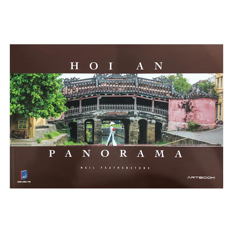 Hoi An Panorama