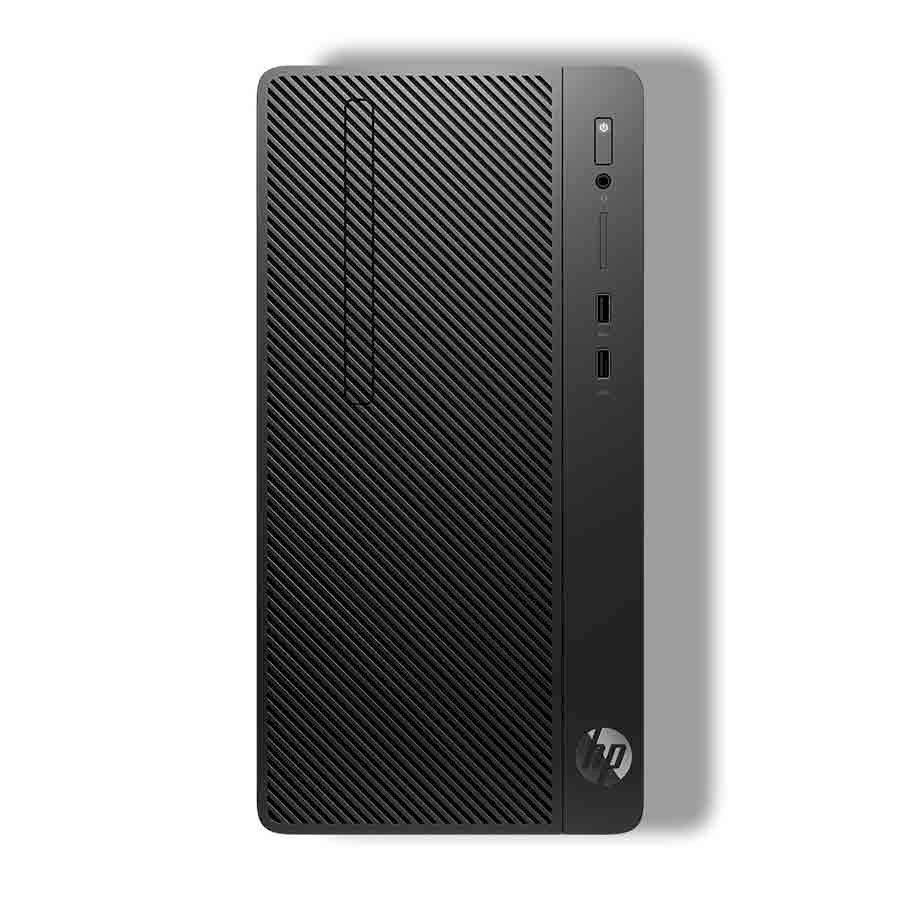 PC HP 280 G4 4LU27PA Core i7-8700/ Dos – Hàng Chính Hãng
