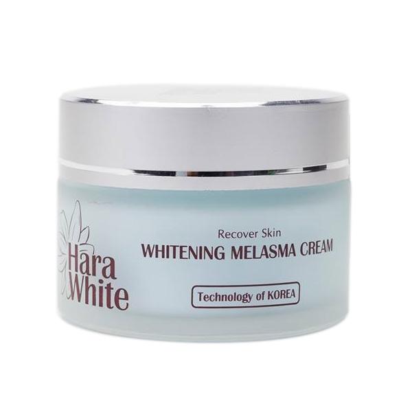 Kem trị nám whitenning melasma cream (30g)