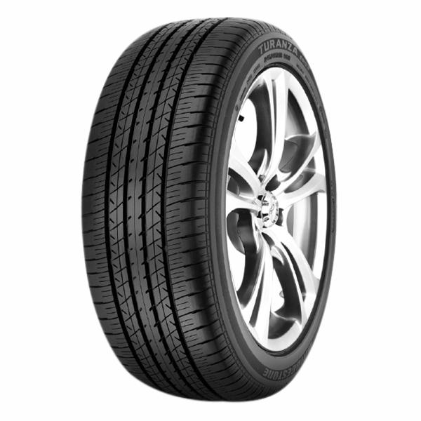 Lốp Xe Bridgestone Turanza ER33 215/55R17