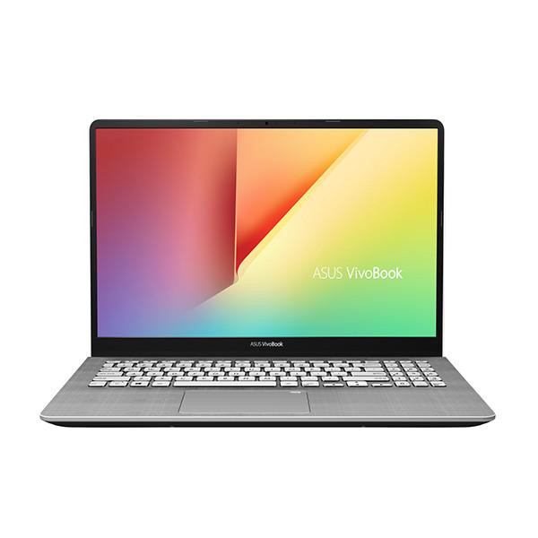Laptop Asus Vivobook S15 S530UA-BQ176T Core i3-8130U/Win10 (15.6 inch FHD IPS) - Hàng Chính Hãng