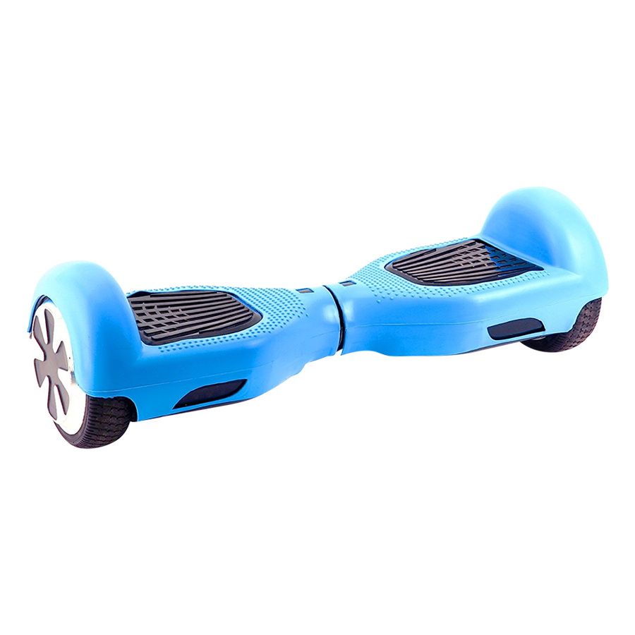 Vỏ Bọc Bảo Vệ Silicone Smartboard Blue SMARTSLEEVEBL