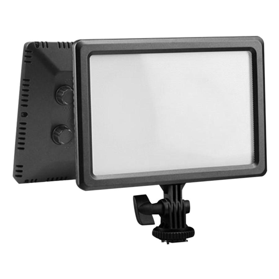 Đèn LED hỗ trợ chụp ảnh NanGuan 2.0 Slim