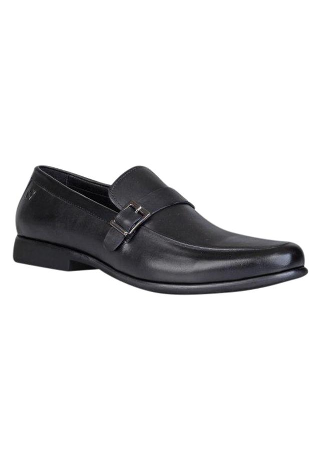 Giày Sledgers Kiefer 0117A5043L - Đen