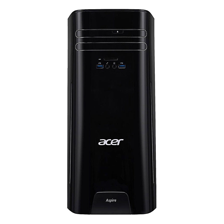 PC Acer Aspire TC-780 DT.B89SV.007 Core i7-7700/Free Dos - Hàng Chính Hãng
