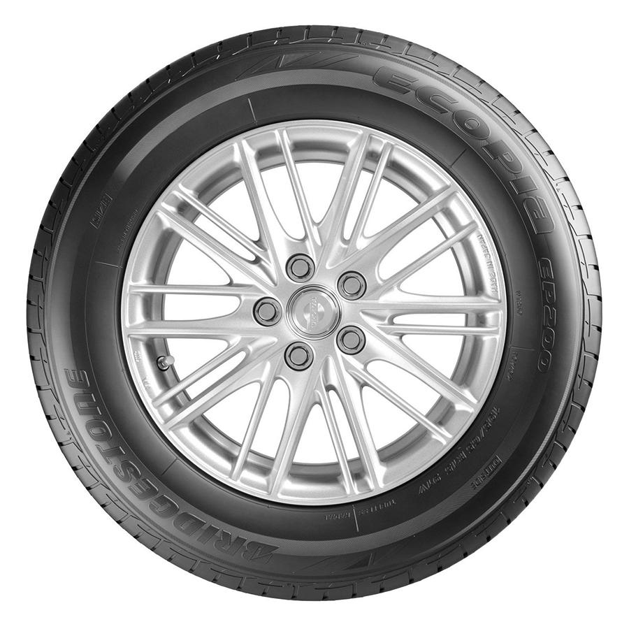 Lốp Xe Bridgestone Ecopia EP200 205/60R16